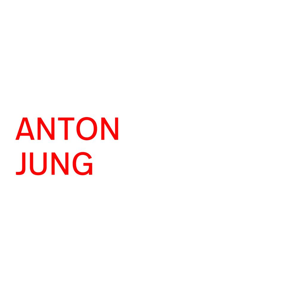 Anton_Jung Quadrat
