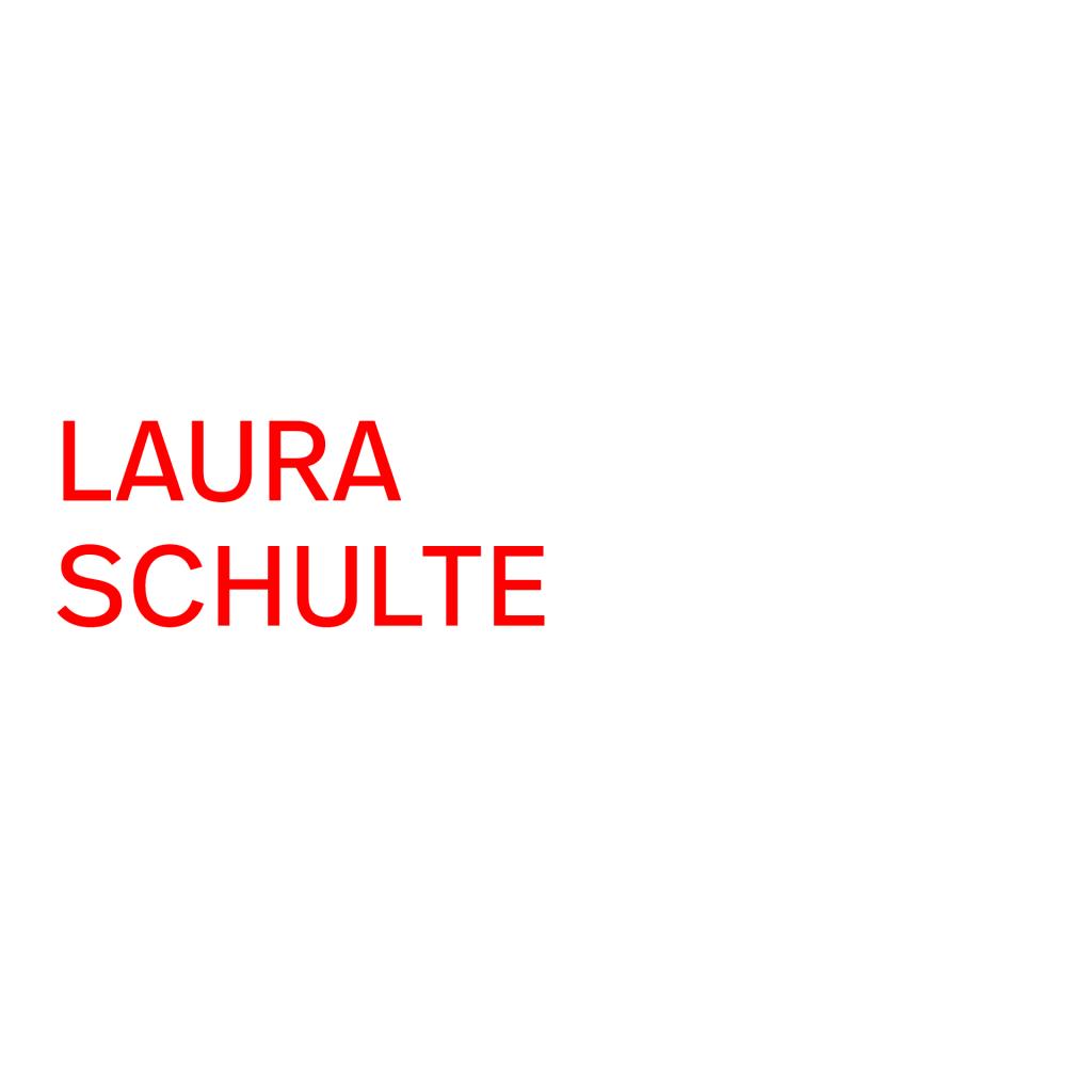 Laura_Schulte