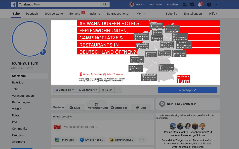 Vorschau-Facebook-Seite-Thumbnail_Vorlage