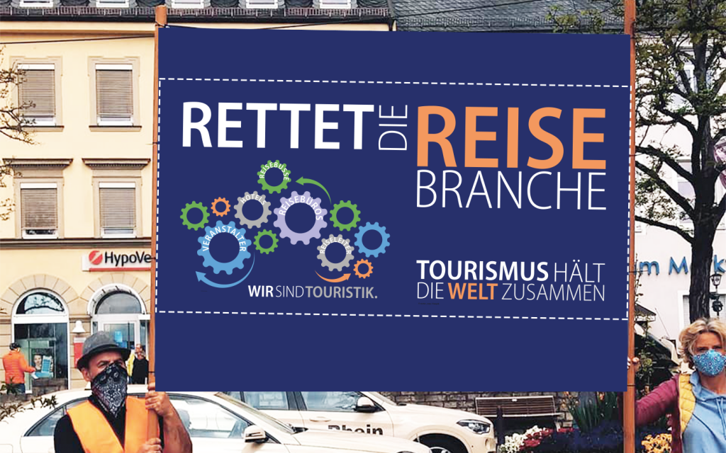 Thumbnail-2020-banner-2x1m-rettet-die-reisebüros
