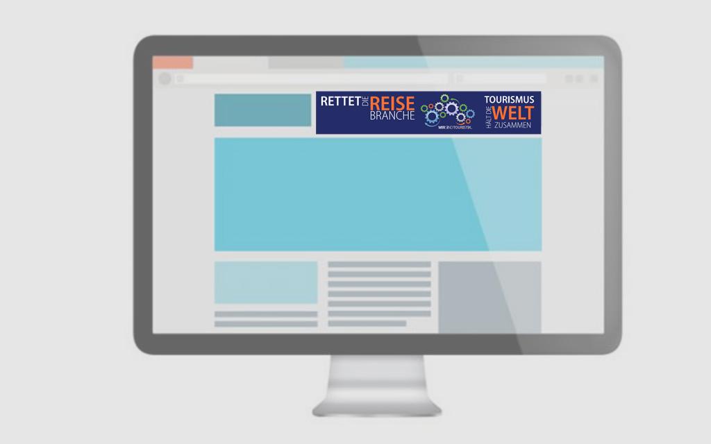 Thumbnail-Banner_web-rettet-die-reisebranche