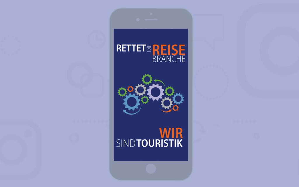 Thumbnail-Instagram-Stories-Rettet-die-Reisebranche_Logo_1080x1920_1_Status