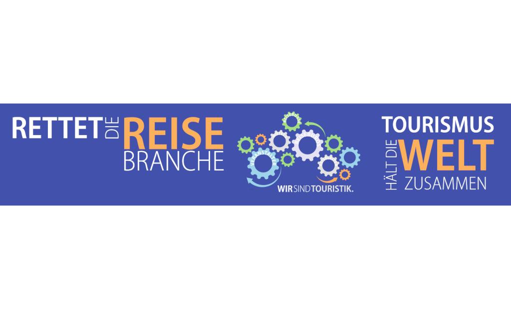 Thumbnail-Rettet-die-Reisebranche_Banner_5Meter