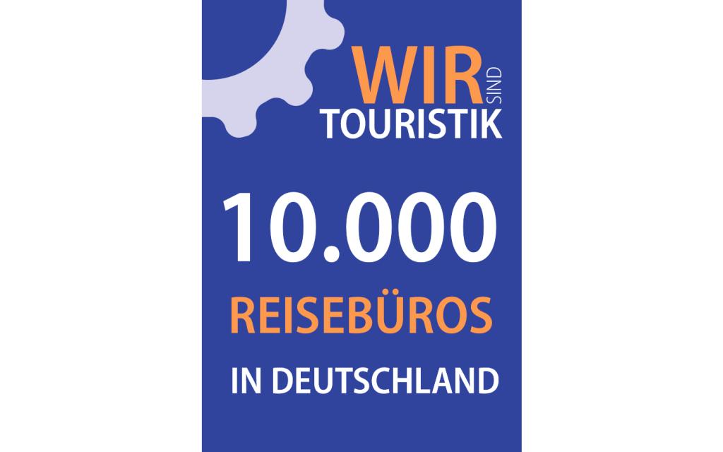 Rettet-die-Reisebranche_Plakate_alle-min