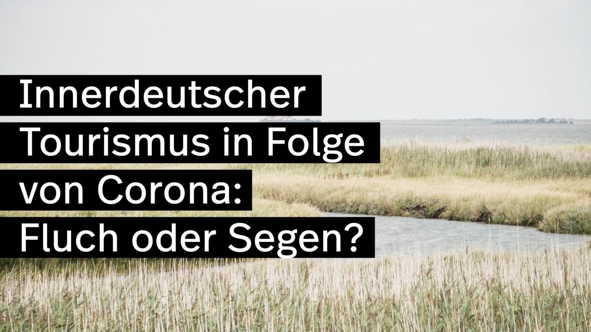 Vorschaubild_Blog_Innerdeutscher_Tourismus