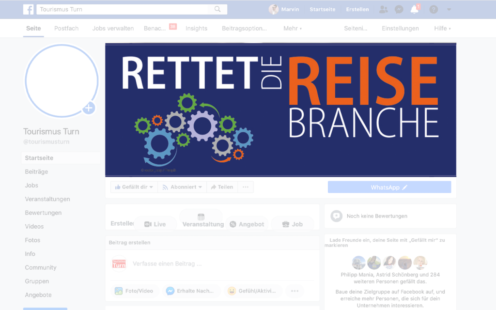 thumbnail-facebook-titelbild-Rettet-die-Reisebranche_Logo_851x315-Facebook-Titelbild-rettet-die-reisebranche