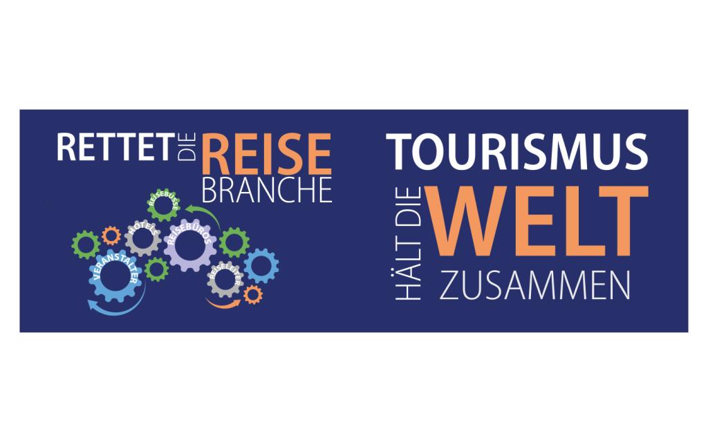 template 2020-banner-3x1m-rettet-die-reisebüros
