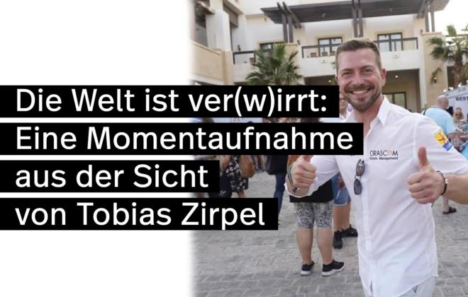 Vorschau_Tobias_Zirpel_Blogposts