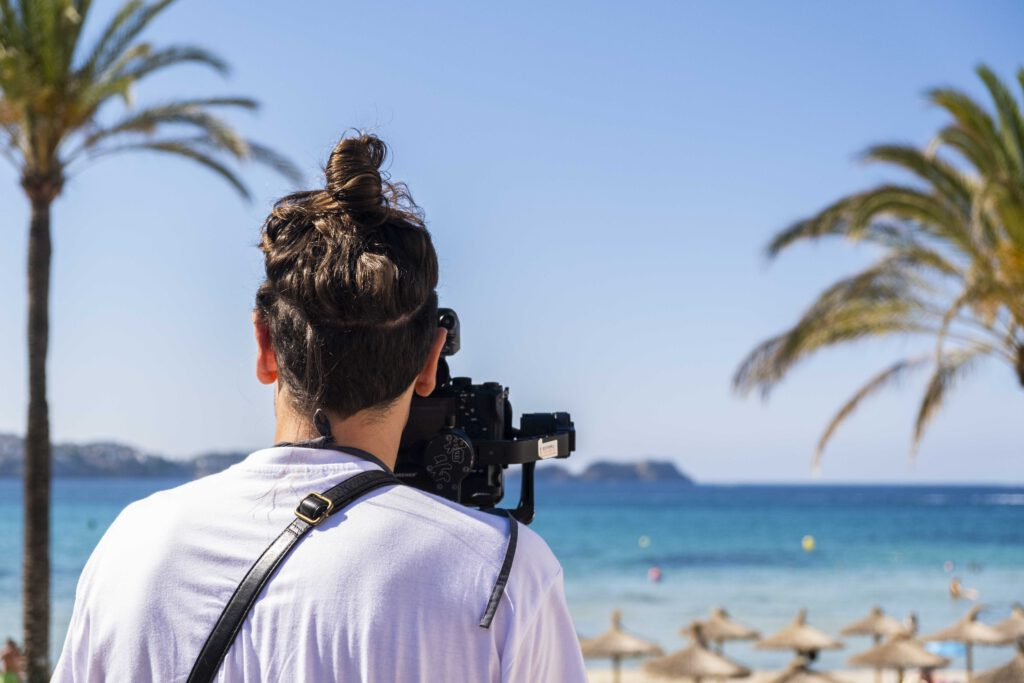 Mallorca in der Corona Krise