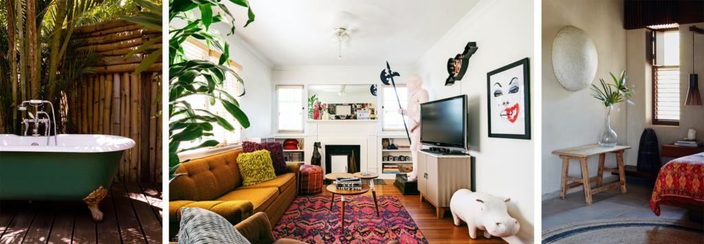 Quelle: www.airbnb.de